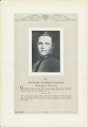 Page 54, 1926 Edition, Shattuck School - Shad Yearbook (Faribault, MN) online yearbook collection