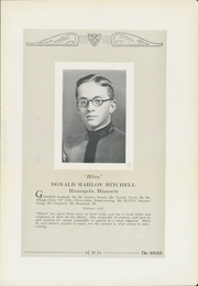 Page 55, 1926 Edition, Shattuck School - Shad Yearbook (Faribault, MN) online yearbook collection
