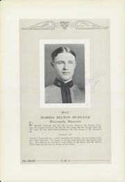Page 58, 1926 Edition, Shattuck School - Shad Yearbook (Faribault, MN) online yearbook collection