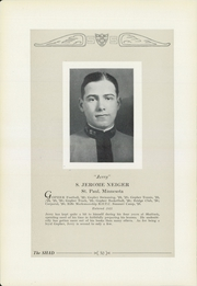 Page 60, 1926 Edition, Shattuck School - Shad Yearbook (Faribault, MN) online yearbook collection