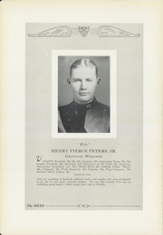 Page 66, 1926 Edition, Shattuck School - Shad Yearbook (Faribault, MN) online yearbook collection