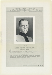 Page 67, 1926 Edition, Shattuck School - Shad Yearbook (Faribault, MN) online yearbook collection