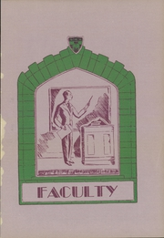 Page 13, 1929 Edition, Shattuck School - Shad Yearbook (Faribault, MN) online yearbook collection