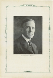 Page 16, 1929 Edition, Shattuck School - Shad Yearbook (Faribault, MN) online yearbook collection