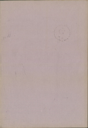 Page 3, 1929 Edition, Shattuck School - Shad Yearbook (Faribault, MN) online yearbook collection