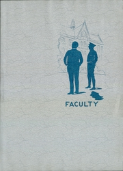 Page 15, 1931 Edition, Shattuck School - Shad Yearbook (Faribault, MN) online yearbook collection