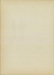 Page 16, 1931 Edition, Shattuck School - Shad Yearbook (Faribault, MN) online yearbook collection