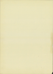 Page 4, 1935 Edition, Shattuck School - Shad Yearbook (Faribault, MN) online yearbook collection