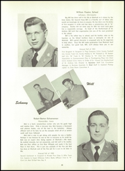 Page 43, 1954 Edition, Shattuck School - Shad Yearbook (Faribault, MN) online yearbook collection