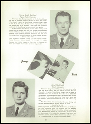 Page 44, 1954 Edition, Shattuck School - Shad Yearbook (Faribault, MN) online yearbook collection