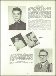 Page 45, 1954 Edition, Shattuck School - Shad Yearbook (Faribault, MN) online yearbook collection