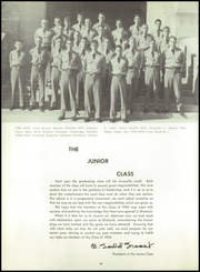 Page 50, 1954 Edition, Shattuck School - Shad Yearbook (Faribault, MN) online yearbook collection