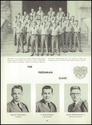 Page 52, 1954 Edition, Shattuck School - Shad Yearbook (Faribault, MN) online yearbook collection
