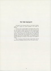 Page 14, 1958 Edition, Shattuck School - Shad Yearbook (Faribault, MN) online yearbook collection