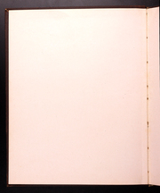 Page 6, 1919 Edition, St Johns University - Sagatagan Yearbook (Collegeville, MN) online yearbook collection