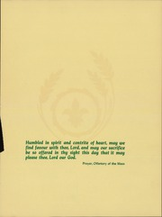 Page 3, 1951 Edition, College of St Catherine - La Concha Yearbook (St Paul, MN) online yearbook collection