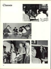 Page 148, 1960 Edition, Hamline University - Liner Yearbook (St Paul, MN) online yearbook collection