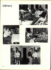 Page 150, 1960 Edition, Hamline University - Liner Yearbook (St Paul, MN) online yearbook collection