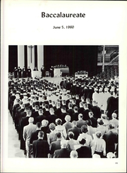 Page 159, 1960 Edition, Hamline University - Liner Yearbook (St Paul, MN) online yearbook collection