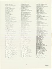 Page 194, 1964 Edition, Hamline University - Liner Yearbook (St Paul, MN) online yearbook collection