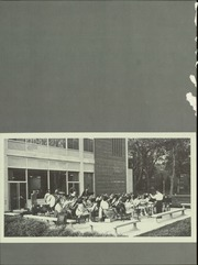 Page 196, 1964 Edition, Hamline University - Liner Yearbook (St Paul, MN) online yearbook collection