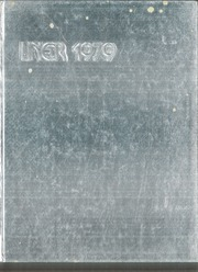 1979 Edition, Hamline University - Liner Yearbook (St Paul, MN)