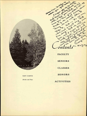 Page 15, 1938 Edition, College of St Scholastica - Towers Yearbook (Duluth, MN) online yearbook collection