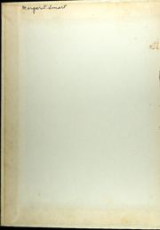 Page 2, 1940 Edition, College of St Benedict - Facula Yearbook (St Joseph, MN) online yearbook collection
