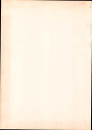 Page 4, 1940 Edition, College of St Benedict - Facula Yearbook (St Joseph, MN) online yearbook collection
