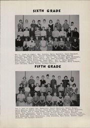 Page 65, 1956 Edition, Alden High School - Blackhawk Yearbook (Alden, MN) online yearbook collection