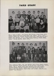 Page 69, 1956 Edition, Alden High School - Blackhawk Yearbook (Alden, MN) online yearbook collection