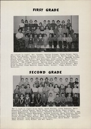 Page 71, 1956 Edition, Alden High School - Blackhawk Yearbook (Alden, MN) online yearbook collection