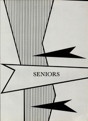 Page 7, 1967 Edition, Alden High School - Blackhawk Yearbook (Alden, MN) online yearbook collection