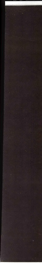 1916 Edition, Chillicothe Business College - Dux Yearbook (Chillicothe, MO)