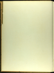 Page 14, 1934 Edition, Chillicothe Business College - Dux Yearbook (Chillicothe, MO) online yearbook collection
