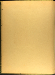 Page 4, 1934 Edition, Chillicothe Business College - Dux Yearbook (Chillicothe, MO) online yearbook collection