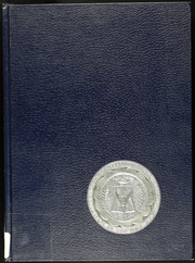 Page 1, 1966 Edition, North Central University - Archive Yearbook (Minneapolis, MN) online yearbook collection