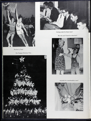 Page 14, 1966 Edition, North Central University - Archive Yearbook (Minneapolis, MN) online yearbook collection