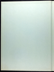 Page 2, 1966 Edition, North Central University - Archive Yearbook (Minneapolis, MN) online yearbook collection