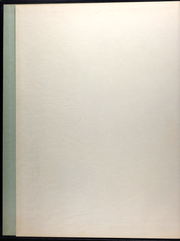 Page 4, 1966 Edition, North Central University - Archive Yearbook (Minneapolis, MN) online yearbook collection