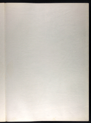Page 5, 1966 Edition, North Central University - Archive Yearbook (Minneapolis, MN) online yearbook collection