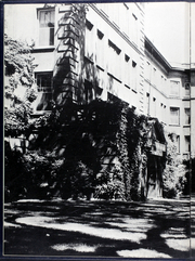 Page 6, 1966 Edition, North Central University - Archive Yearbook (Minneapolis, MN) online yearbook collection