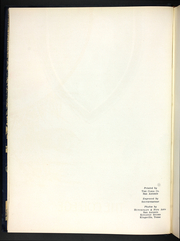 Page 14, 1929 Edition, Texas A and M University - El Rancho Yearbook (Kingsville, TX) online yearbook collection