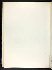 Page 16, 1929 Edition, Texas A and M University - El Rancho Yearbook (Kingsville, TX) online yearbook collection
