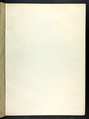 Page 5, 1929 Edition, Texas A and M University - El Rancho Yearbook (Kingsville, TX) online yearbook collection