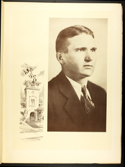 Page 11, 1932 Edition, Texas A and M University - El Rancho Yearbook (Kingsville, TX) online yearbook collection