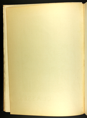 Page 44, 1932 Edition, Texas A and M University - El Rancho Yearbook (Kingsville, TX) online yearbook collection
