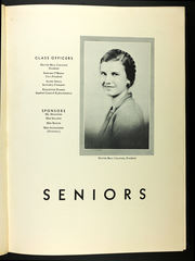 Page 45, 1932 Edition, Texas A and M University - El Rancho Yearbook (Kingsville, TX) online yearbook collection