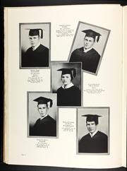 Page 46, 1932 Edition, Texas A and M University - El Rancho Yearbook (Kingsville, TX) online yearbook collection