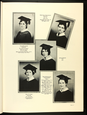 Page 47, 1932 Edition, Texas A and M University - El Rancho Yearbook (Kingsville, TX) online yearbook collection